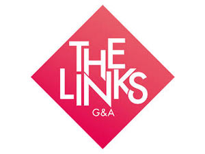 The Links | Agr, l'école de l'image - Communication Visuelle, Nantes